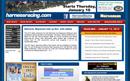 harnessracing.com