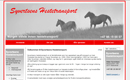 syvertsens-hestetransport