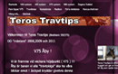 teros travtips