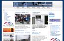 travtanker.com
